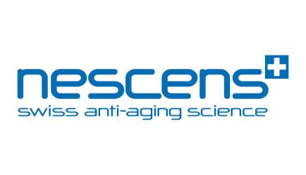 nescens-logo